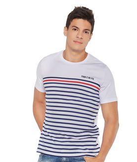 Camiseta-Masculina-Tudo-e-do-Pai