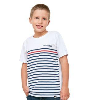 Camiseta-Infantil-Tudo-e-do-Pai