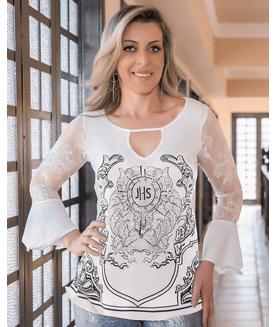 FSA2700-Adriana-Arydes-2