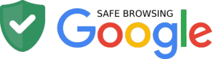 Google Safe Browsin