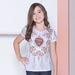 FS2955---SAGRADO-CORACAO---BRANCO---INFANTIL--3-