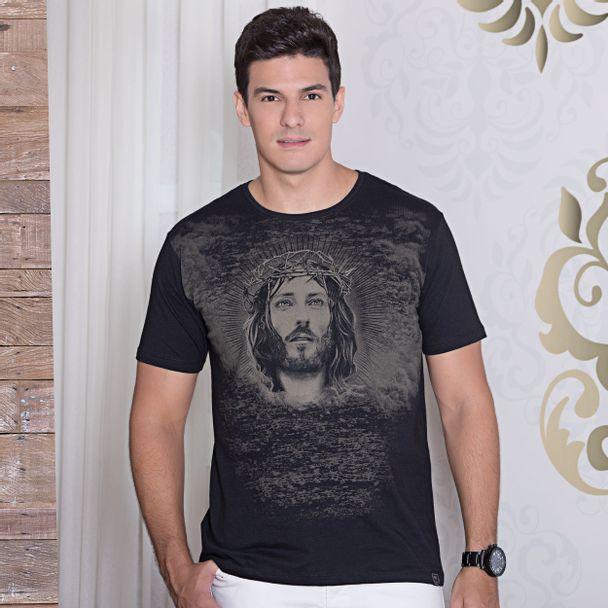 DV3004---JESUS---PRETO