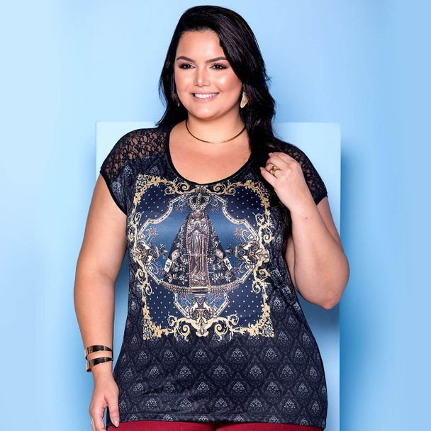 ECO---NS-APARECIDA---PRETO---PLUS-SIZE