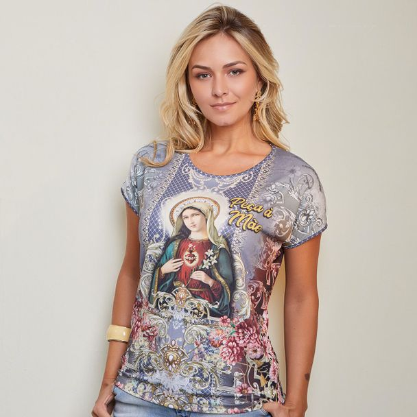 blusa-imaculado-e-sagrado-coracao-frente