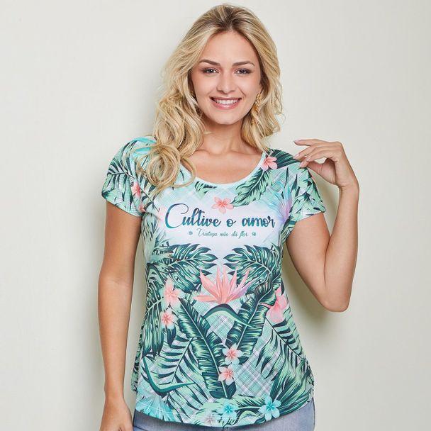 blusa-cultive-o-amor-tristeza-nao-da-flor-frente