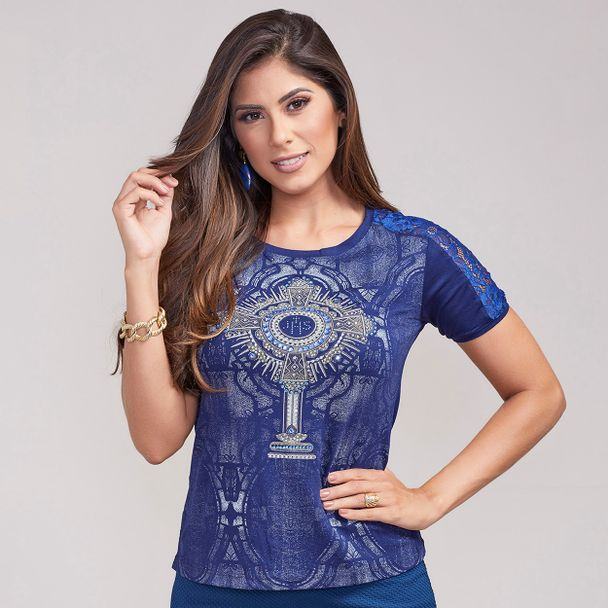 blusa-ostensorio-azul-frente