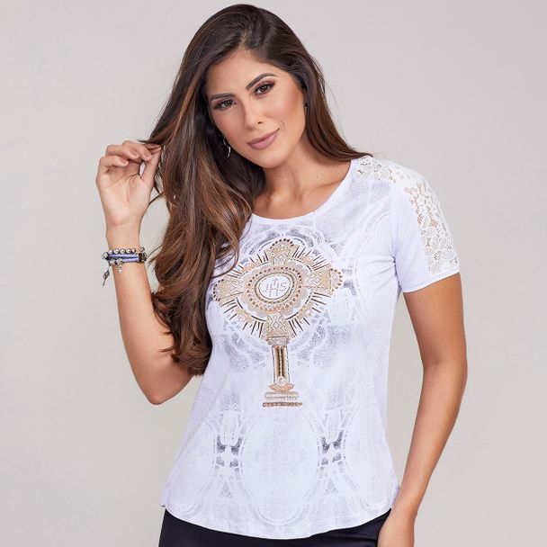 blusa-ostensorio-branca-frente