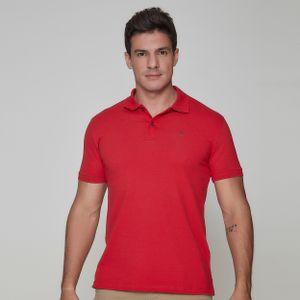 camiseta-masculina-gola-polo-frates-pentecostes-frente