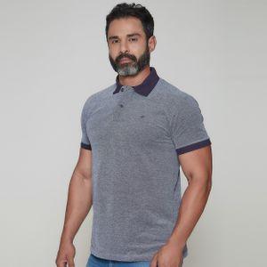 camiseta-masculina-gola-polo-frates-cinema-frente