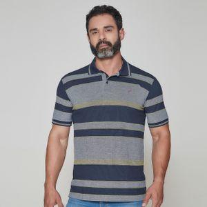 camiseta-masculina-gola-polo-frates-asfalto-frente