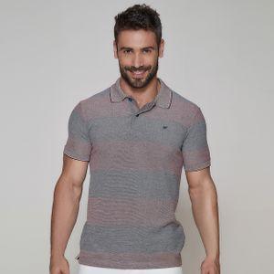 camiseta-masculina-gola-polo-frates-urbana-frente
