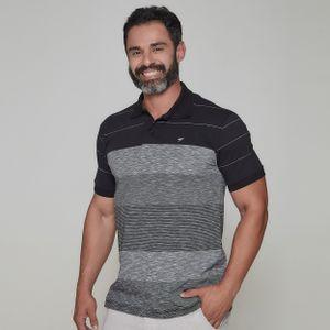 camiseta-masculina-gola-polo-frates-vanguarda-crista-frente