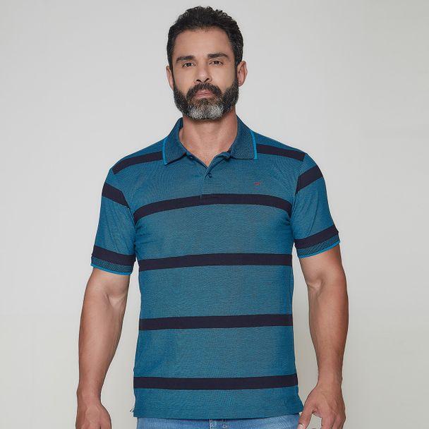 camiseta-masculina-gola-polo-frates-riacho-frente