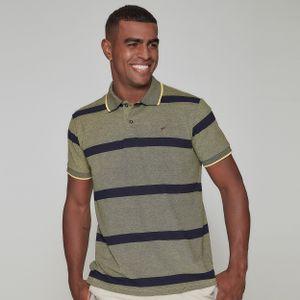 camiseta-masculina-gola-polo-frates-fim-de-tarde-frente