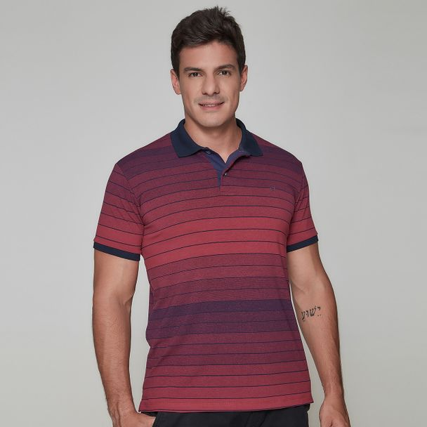 camiseta-masculina-gola-polo-frates-santo-inacio-de-loyola-frente