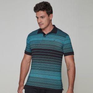 camiseta-masculina-gola-polo-frates-santo-agostinho-frente