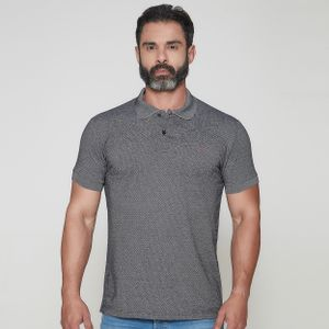 camiseta-masculina-gola-polo-frates-niquel-frente