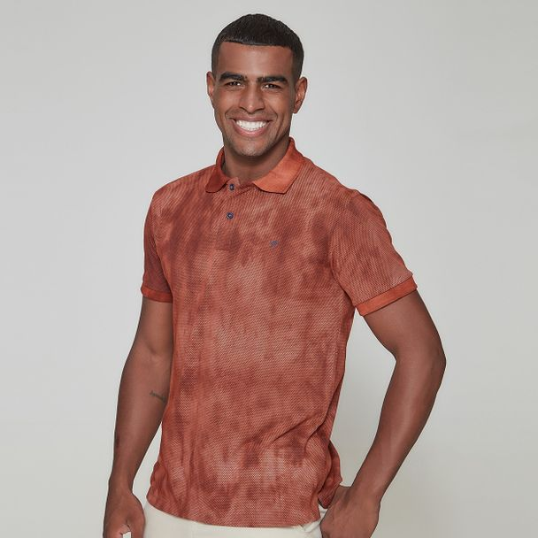 camiseta-masculina-gola-polo-frates-rally-frente