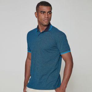 camiseta-masculina-gola-polo-frates-marinha-frente