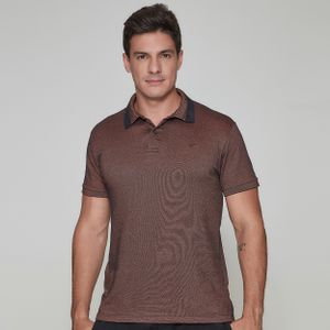camiseta-masculina-gola-polo-frates-terra-frente