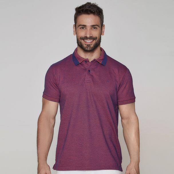 camiseta-masculina-gola-polo-frates-advento-frente