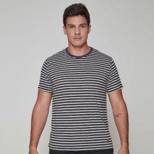 camiseta-masculina-gola-o-frates-surfista-frente