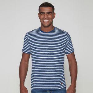 camiseta-masculina-gola-o-frates-marinheiro-frente