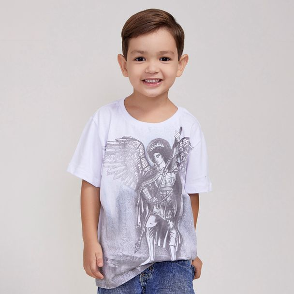 camiseta-infantil-sao-miguel-branco-frente