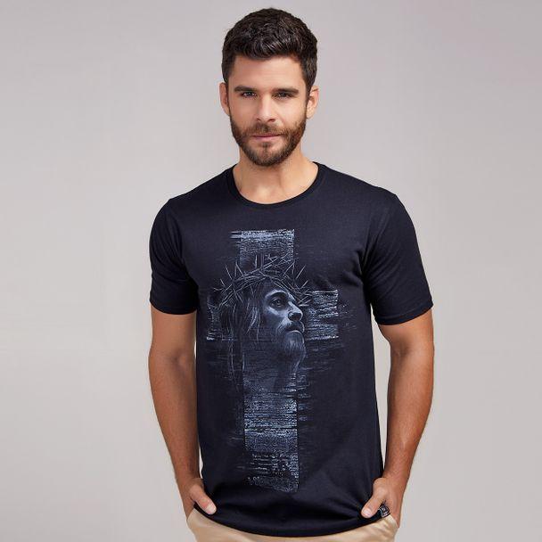 camiseta-face-de-cristo-preto-frente