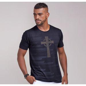camiseta-cruz-frente
