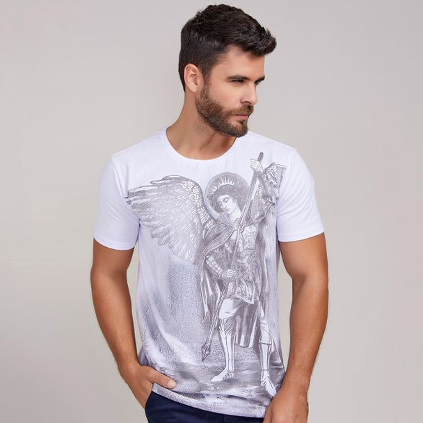 camiseta-sao-miguel-branco-frente