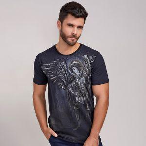 camiseta-sao-miguel-preto-frente