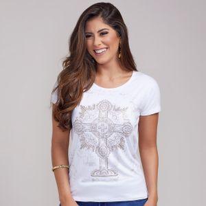 blusa-ostensorio-branco-frente