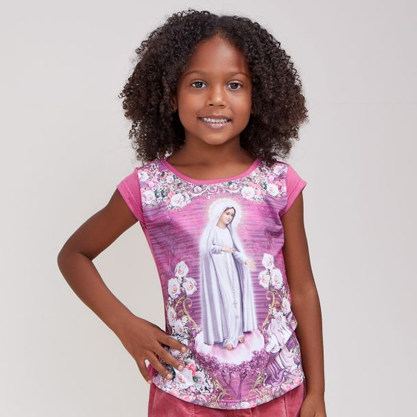 blusa-infantil-nossa-senhora-de-fatima-frente