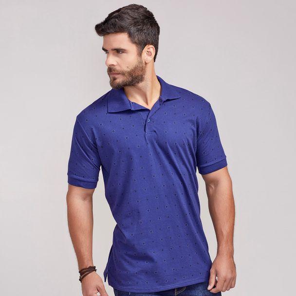 camiseta-medalha-de-sao-bento-azul-marinho-frente