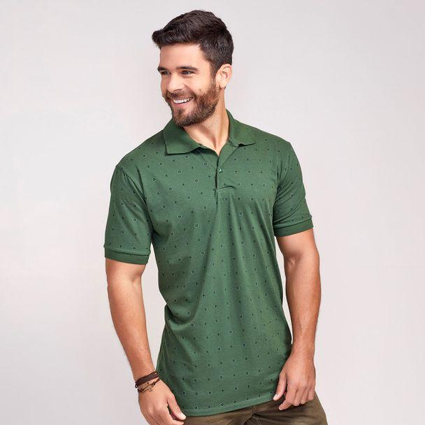 camiseta-medalha-de-sao-bento-verde-frente