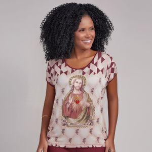 blusa-sagrado-coracao-de-jesus-frente