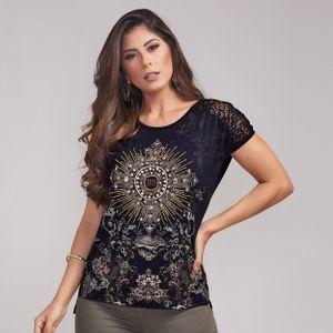 blusa-ostensorio-preto-frente