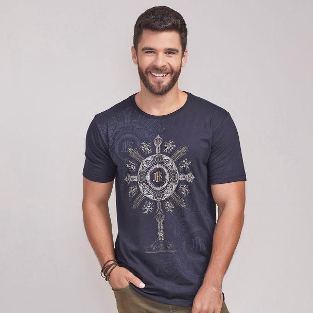 camiseta-ostensorio-preto-frente