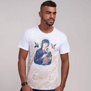 camiseta-nossa-senhora-do-perpetuo-socorro-frente