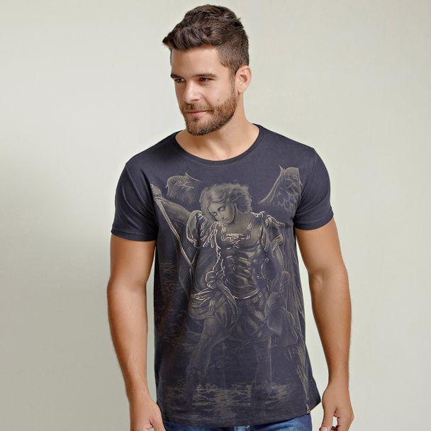camiseta-sao-miguel-arcanjo-frente