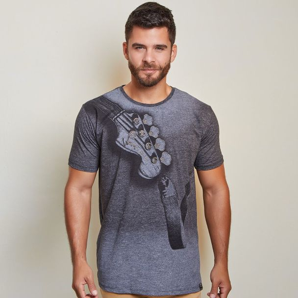 camiseta-adoracao-frente