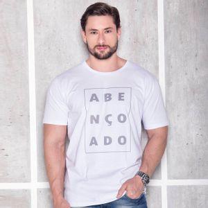 camiseta-abencoado-branco-frente