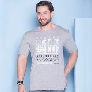 camiseta-todas-as-coisas-cinza-frente