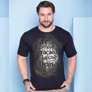 camiseta-fe-pra-comecar-preto-frente