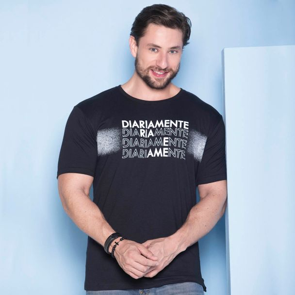 camiseta-ria-e-ame-frente