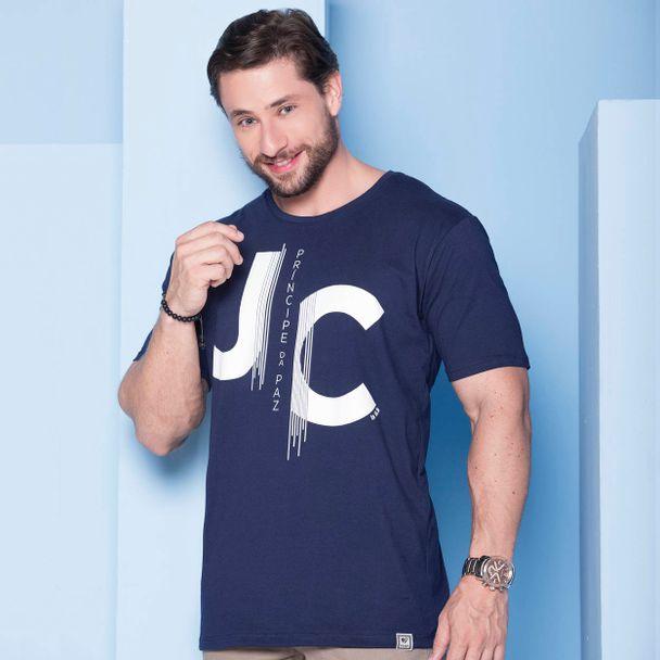 camiseta-j-c-azul-marinho-frente