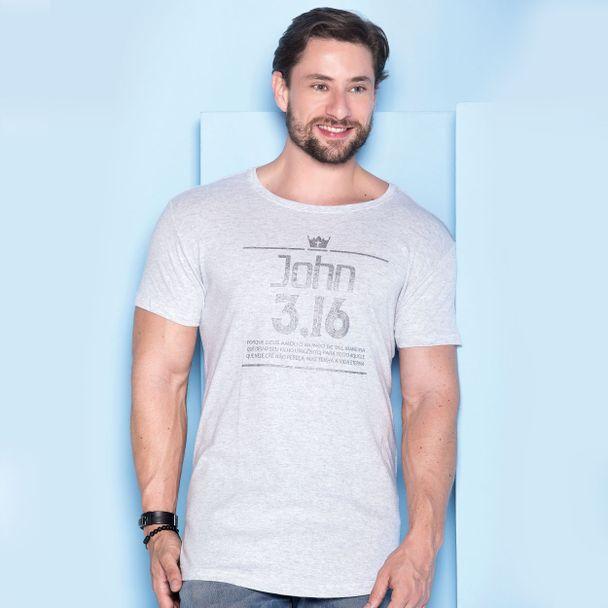 camiseta-long-line-john-316-frente
