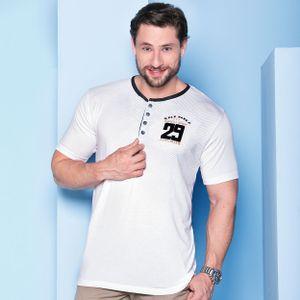 camiseta-ele-sabe-qual-e-o-plano-jeremias-29-frente