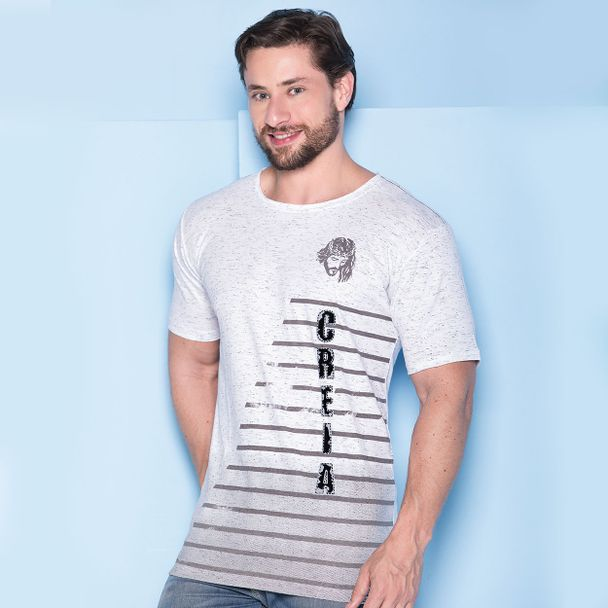 camiseta-creia-em-jesus-frente